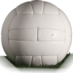 Top Star is official match ball of World Cup 1958