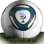 Speedcell is official match ball of Women's World Cup 2011