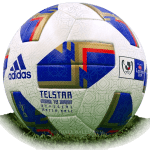 Adidas Telstar 18 Levain is official match ball of J League Cup 2018
