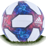 http://football-balls.com/ball_files/2019-mls-adidas-nativo-5-official-match-ball-small.png