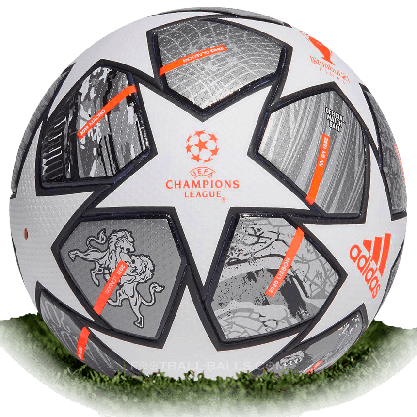 Europa League Final Istanbul : Owhnfnbcwsrmzm - What is ...