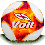 Voit Bliss is official match ball of Liga MX Clausura 2021